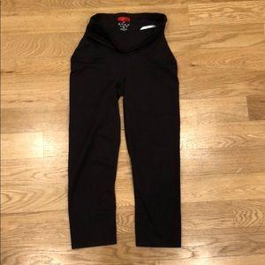 deeaddbf8e SPANX Pants | Workout Leggings | Poshmark